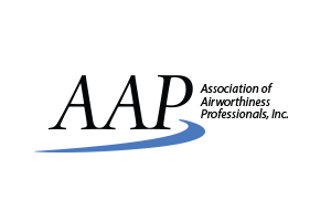 The Association of Airworthiness Professionals (AAP)